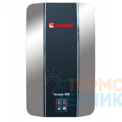 THERMEX 500 Stream (combi cr)