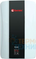 THERMEX 500 Stream (combi wh)